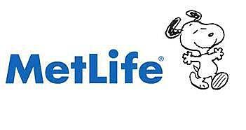 metlife-logo_rsz.jpg