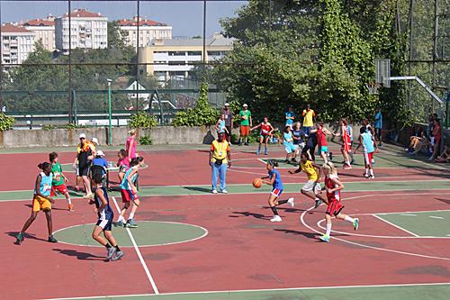 basketbolkampi_19082014_3.JPG