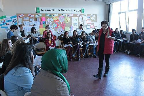 insan-haklari-demokrasi-etkinligi (1)_rsz.jpg