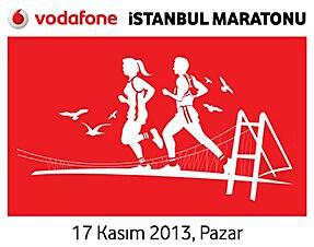 istanbul_maratonu_tr_287x226.jpg
