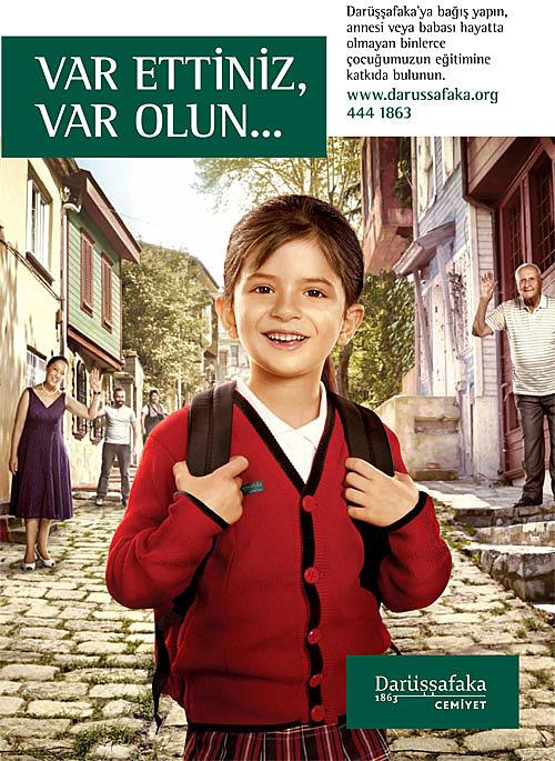 Darussaffaka 48x68 Poster.jpg