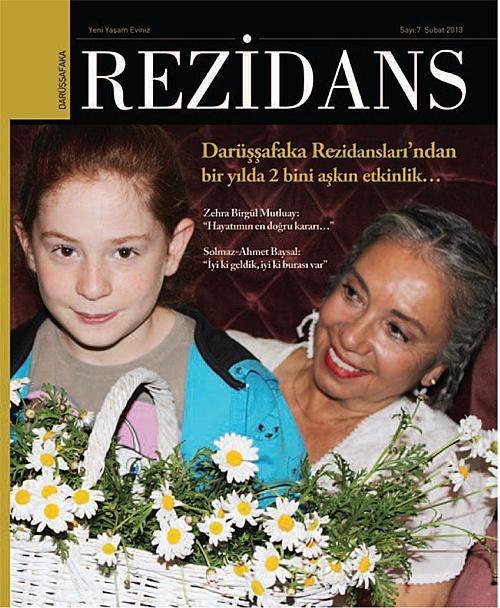 REZIDANS7 kapak.jpg